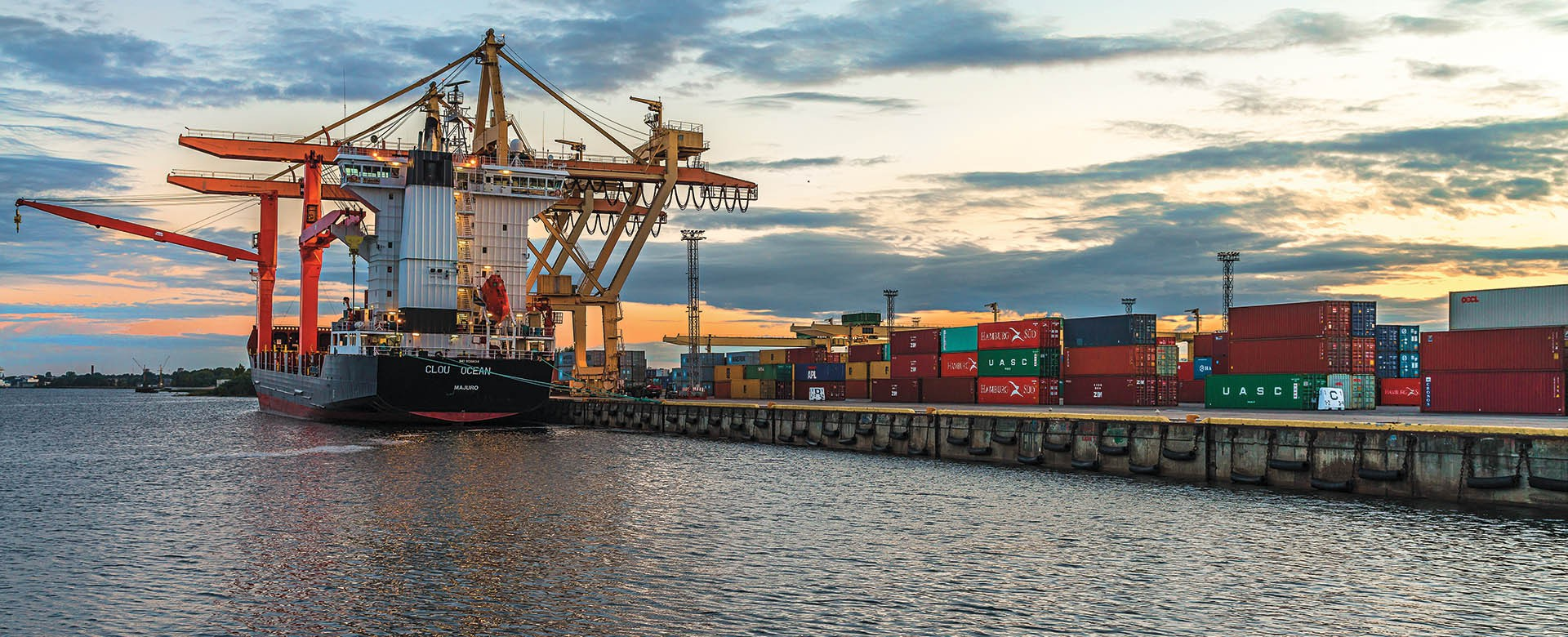 terminal containers Wwwvitorg provides container tracking, line operator access and other applications for facilities on the ike terminal operating system online system for break-bulk.